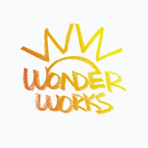Things to do in Oak Park-River Forest, IL for Kids: Virtual Storytime, Wonder Works Children's Museum