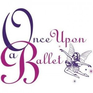 Once Upon a Ballet Atlanta