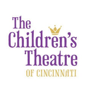 The Children's Theatre of Cincinnati: Pokemon Master, The Descendants,  Greatest Showman Camp & More