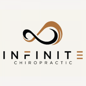 Infinite Chiropractic - Mount Pleasant