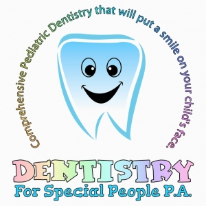 Dentistry For Special People