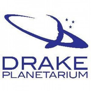 Drake Planetarium & Science Center: Young Engineers, Little Astronauts, Rockin' Rockets & More