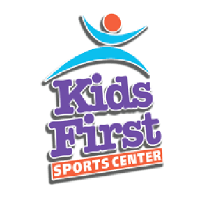 Kids First Sports Center