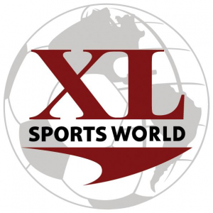 XL Sports World Richmond