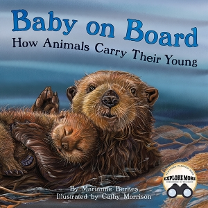 Fort Collins, CO Events: Storytime in the Dome: Baby on Board