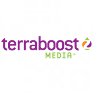 Terraboost Media LLC