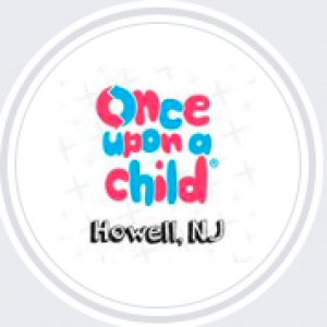 Once Upon A Child - Howell, NJ