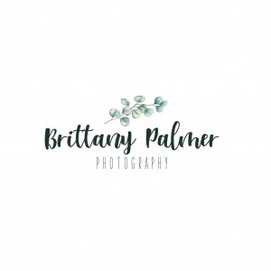 Brittany Palmer Photography