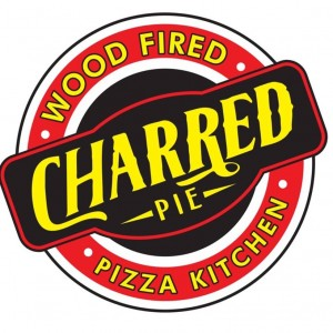 Charred Pie - Wood Fired Pizza Kitchen