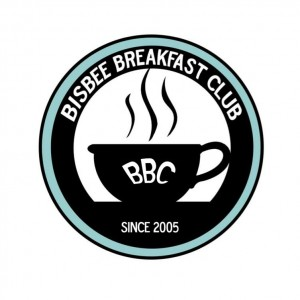 Bisbee Breakfast Club Ina