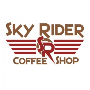 Sky Rider Coffee Shop
