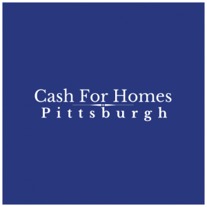 Cash For Homes Pittsburgh