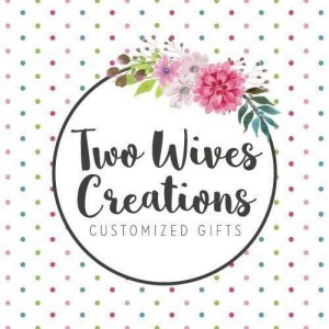 Two Wives Creations