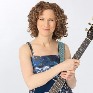 Laurie Berkner Band