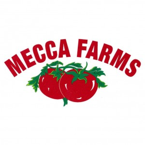 Mecca Family Farms Ltd.