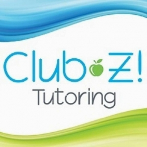 Club Z In-Home / Online tutoring services