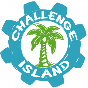 Challenge Island - Cleveland East: Challenge Island STEAMwarts Mini-Camp of Wizardry and Spells (Virtual)