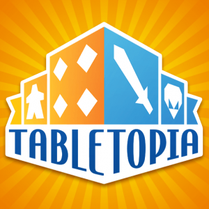 Tabletopia: Play Board Games Online With Friends