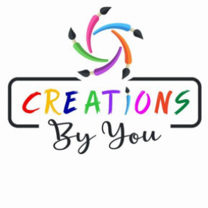 Creations By You Inc