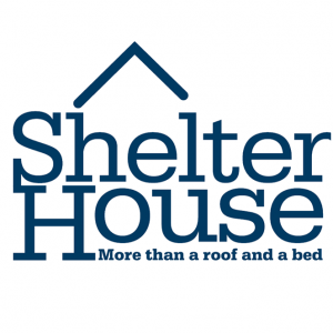 Provide Housing for Those Experiencing Need