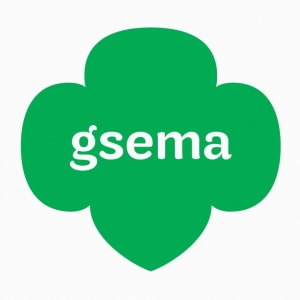 Things to do in Merrimack Valley, MA: Try a Sample Girl Scouts Troop Meeting!