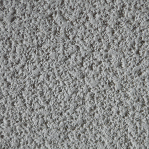 NYC Popcorn Ceiling Removal