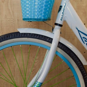 Allen Road Bicycle Center: Bicycles and Accessories
