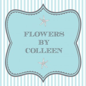 Flowers By Colleen
