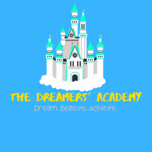 The Dreamers Academy