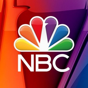 NBC Television Channel