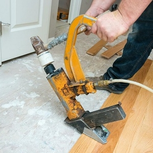 San Antonio Hardwood Floor Solutions
