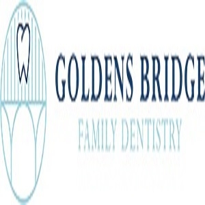 Golden's Bridge Family Dentistry