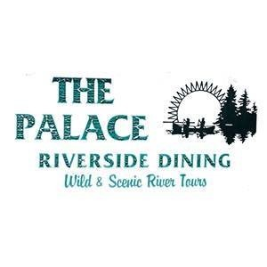 Palace Restaurant & Outfitters
