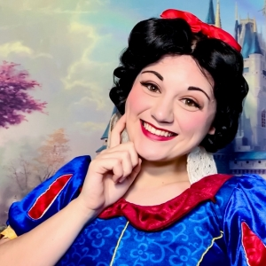 Things to do in Mansfield-Attleboro, MA for Kids: FREE Storytime with Snow White, Starlight Events
