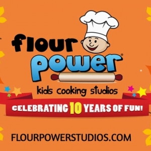 Lake Norman, NC Events: Kids Night Out: Fall Foods Party!