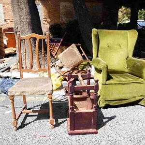Rochester Junk Removers
