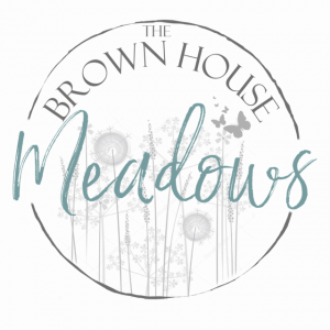 The Brown House Meadows