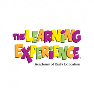 The Learning Experience - Cottonwood Creek