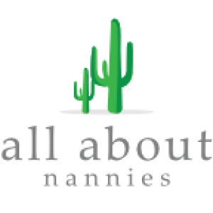 All About Nannies