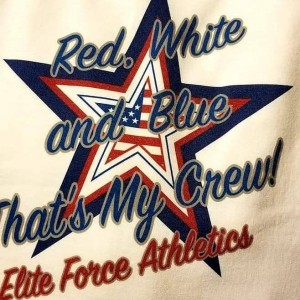 Elite Force Athletics NC