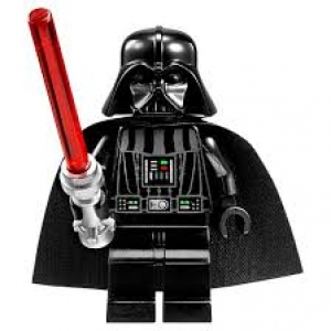Red Bank, NJ Events: Star Wars Adventures & Animation Camp