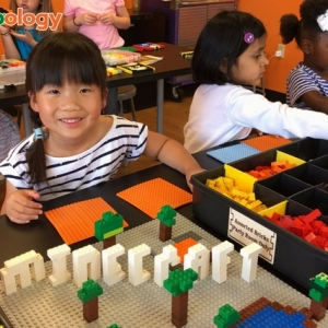 Red Bank, NJ Events: Minecraft ® Makers Camp