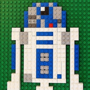Red Bank, NJ Events: Adventures with Star Wars Camp