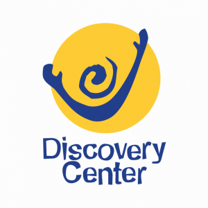 Discovery Center Springfield: Summer of Science Week-Long Camps