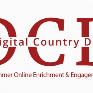 Digital Country Day
