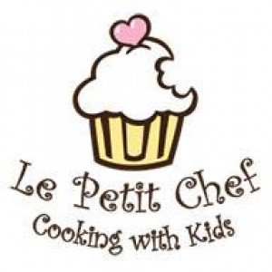 Le Petit Chef Cooking With Kids