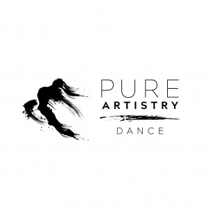 Pure Artistry Dance: Tumble and Roll, Sand and Slime