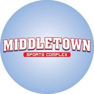 Middletown Sports Complex