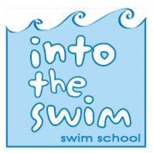 Into The Swim School