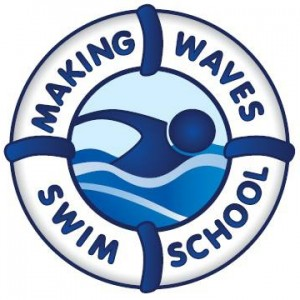 Making Waves Swim School